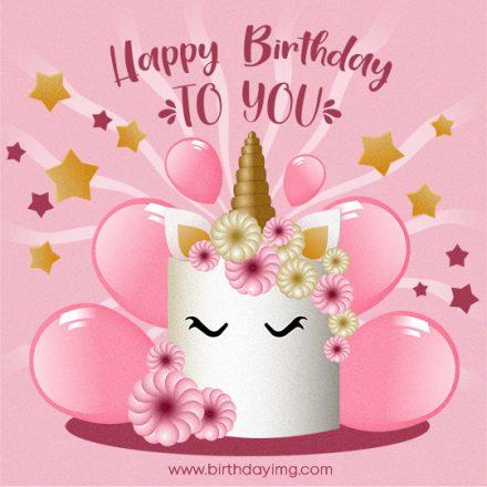 Free Happy Birthday Image For Her - birthdayimg.com